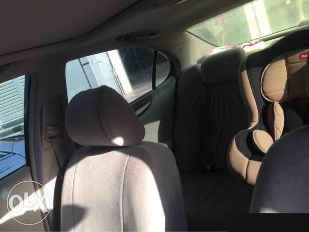 Lexus es300 in perfect condition only 10,000 SAR الرياض -  6