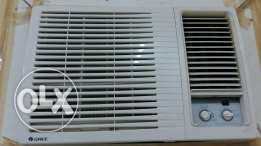 Air Conditioner Gree