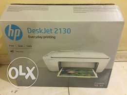 HP DeskJet 2130 ( Print/Scan/Copy )