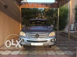 mercedes benz excelent condition