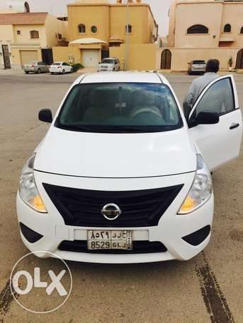 Transfer Nissan sunny 2015 free of cost.and I can pay also transfer fe