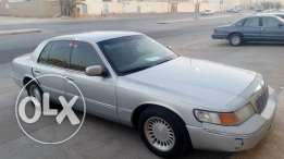 Car for Sale , Ford Grand Marquis
