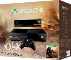 New XBOX ONE for sale