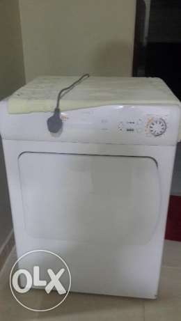 Cloth Dryer for sale