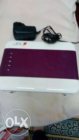 4 routers for sale الرياض -  3