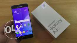 I want buy Samsung a3 2016