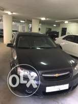 SAR 21500 / Chevrolet Lumina, 2008, automatic, 283970 KM, Black