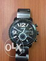 ساعه فوسل Fossil watch