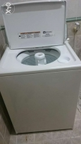 غسالة ماي تاج Maytag washer