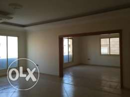 Brand New Spacious 7 Rooms Apartment for Rent – Al Hamrah