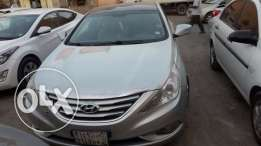 I want to sell my Hyundai Sonata 2013: