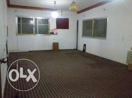 1 BHK Villa Portion for Rent - Olaya Thalateen