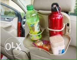 Back seat Dinning Tray for Car