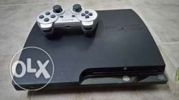 For sale playstation e 3