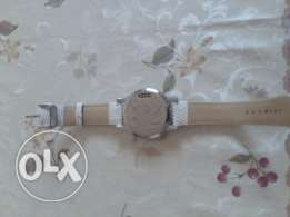 For sale smart watch zgpax