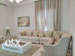 Villa for rent in Hamala Bahrain