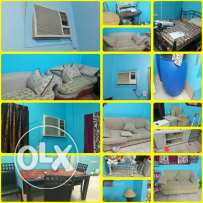 Several Household Items in Very Cheap Rate