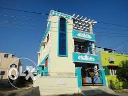 Commercial Land for sale with pollution approval (kal quwari) 5.5y