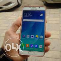 Galaxy Note 5 For Sale Or Exchange
