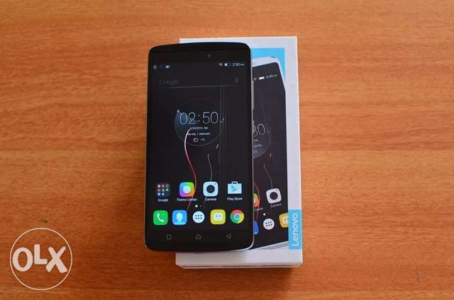 Lenovo K4 Note Brand NEW جدة -  2