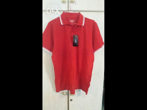 Office/School Polo shirts for sale