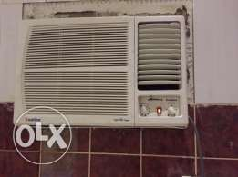 AC for Sale (Good condition)