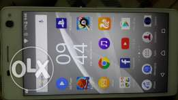Sony xperia c4 Dual ( E5333 ) for sale