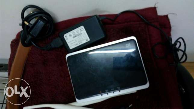 4 routers for sale الرياض -  2