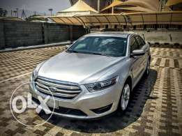 Ford Taurus For Sale model 2013
