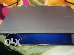 dell laptop cor i5 model 6410