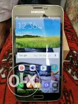 I want to sell my s5 white a box charjar handsfree
