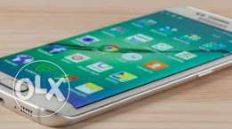 I want to sell my galaxy s6 edge