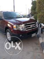 2012 Ford Expedition For sale.