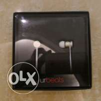 urbeats headphone original - Gold - Special Edition
