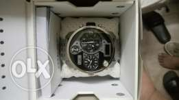 Origin diesel watch