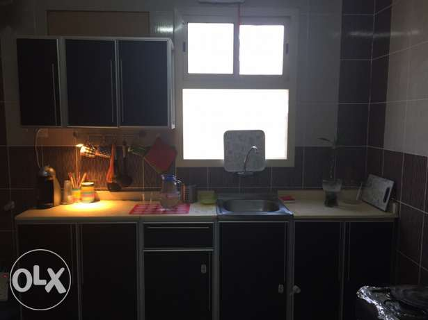 kitchen 3m الرياض -  3