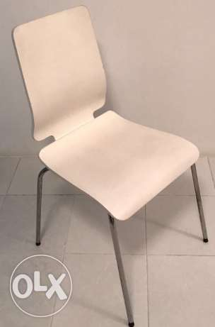 IKEA Dinning table chair