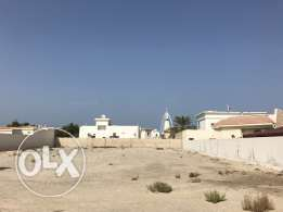 Amazing Land for sale in Dubai with view on Burj Al Arab