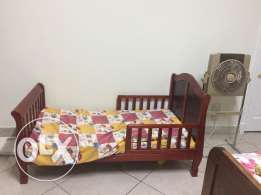 household items for sale