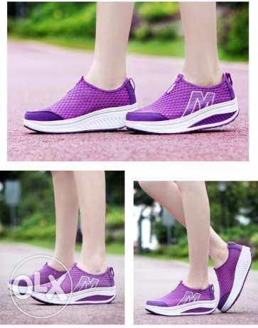 Shoes Women's Casual