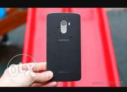 Lenovo k4 note for sale with very reasonable price !!