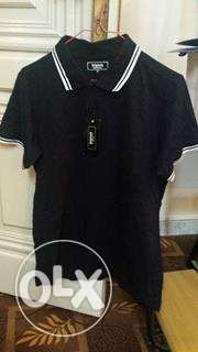 School/Office Polo shirts