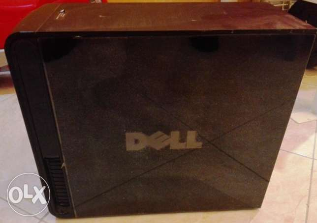 Dell Vostro 200 Used in VeryGood Condition
