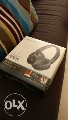 Audio-Technica headset جدة -  1