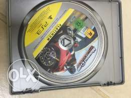 Playstation 3 Cd's شرايط بلايستيشن ٣