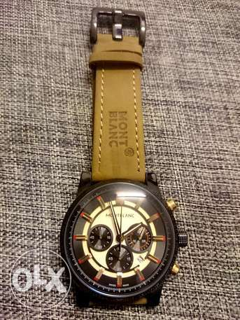 Less price watch for sale (Brand New)