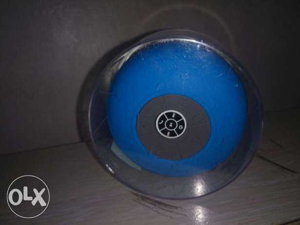Water proof speaker / Bluetooth speakers