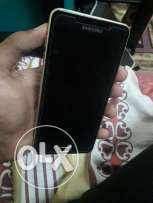 Samsung Galaxy A76 In Mint Condition Swap/تبادل