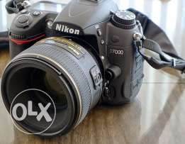 nikon d7000,and nikkor 50mm 1.4 and speedlight sb700