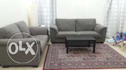 "IKEA Furnitures selling ""SOFA 5 seats"""